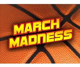 March Madness TGIF