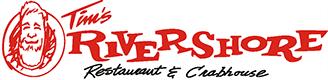 Tim's Overland Cruise @ Tim's Rivershore